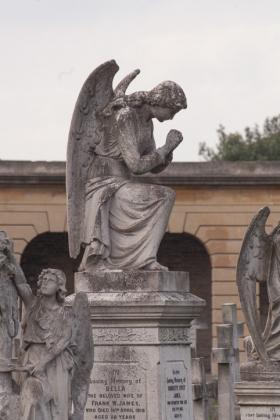 RJ-Angels-and-Statues-061