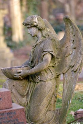 RJ-Angels-and-Statues-062