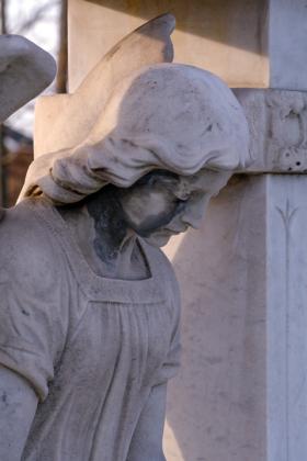 RJ-Angels-and-Statues-063
