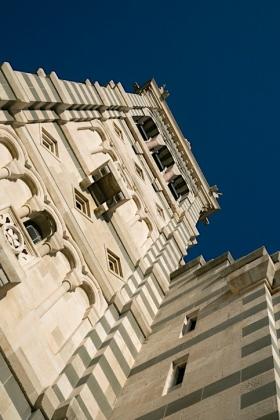 RJ-Exteriors-churches & abbeys-001