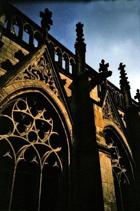 RJ-Exteriors-churches & abbeys-002
