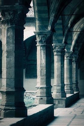RJ-Exteriors-churches & abbeys-003