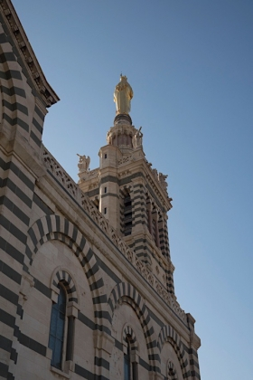 RJ-Exteriors-churches & abbeys-004