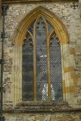 RJ-Exteriors-churches & abbeys-005