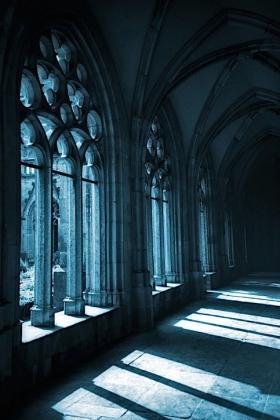 RJ-Exteriors-churches & abbeys-006
