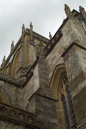 RJ-Exteriors-churches & abbeys-007