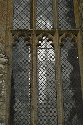 RJ-Exteriors-churches & abbeys-008