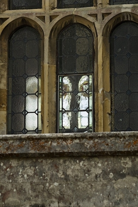 RJ-Exteriors-churches & abbeys-009
