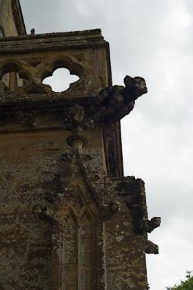 RJ-Exteriors-churches & abbeys-010