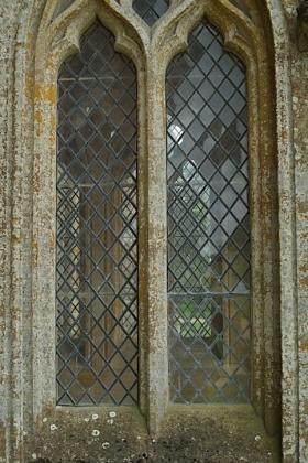RJ-Exteriors-churches & abbeys-011
