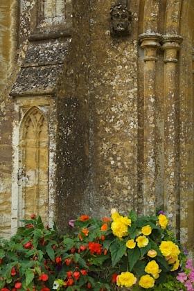 RJ-Exteriors-churches & abbeys-012