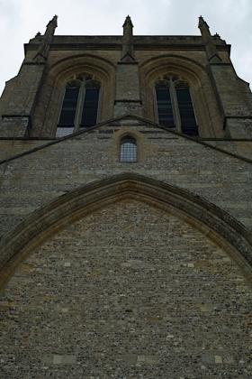 RJ-Exteriors-churches & abbeys-013