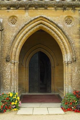 RJ-Exteriors-churches & abbeys-014