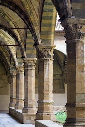 RJ-Exteriors-churches & abbeys-015