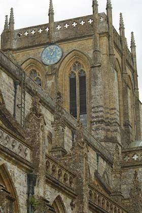 RJ-Exteriors-churches & abbeys-016