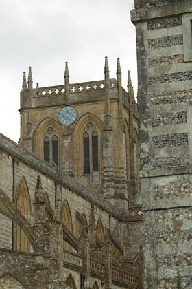 RJ-Exteriors-churches & abbeys-017