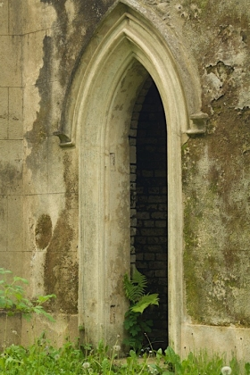 RJ-Exteriors-churches & abbeys-019