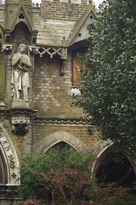 RJ-Exteriors-churches & abbeys-020