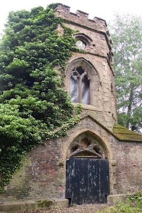 RJ-Exteriors-churches & abbeys-022