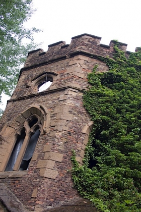 RJ-Exteriors-churches & abbeys-023