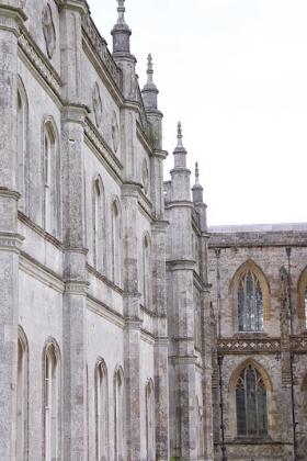 RJ-Exteriors-churches & abbeys-024