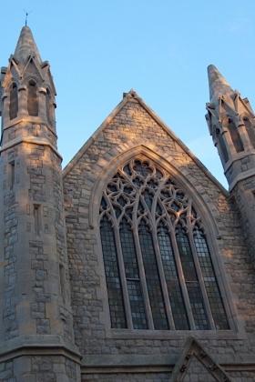 RJ-Exteriors-churches & abbeys-025