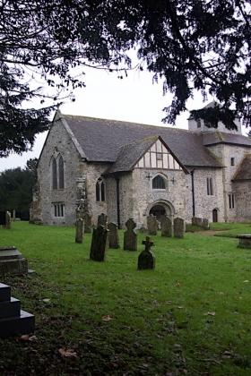 RJ-Exteriors-churches & abbeys-026