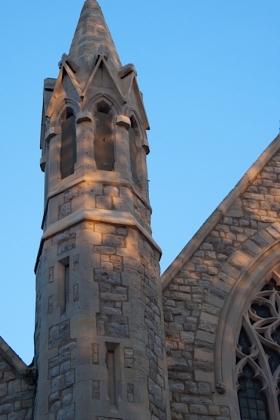 RJ-Exteriors-churches & abbeys-027