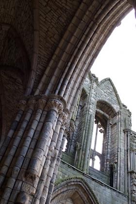 RJ-Exteriors-churches & abbeys-030