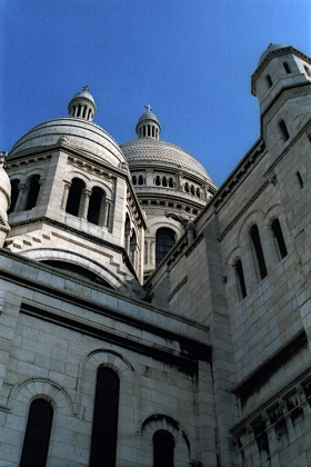 RJ-Exteriors-churches & abbeys-031