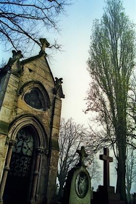 RJ-Exteriors-churches & abbeys-032