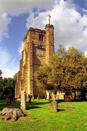 RJ-Exteriors-churches & abbeys-033