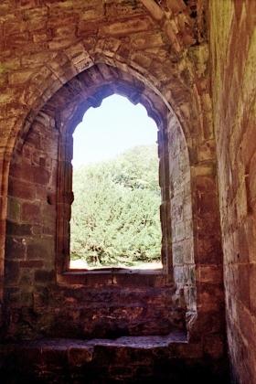 RJ-Exteriors-churches & abbeys-034