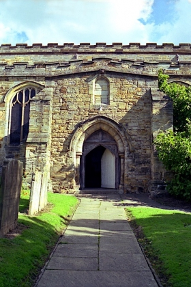 RJ-Exteriors-churches & abbeys-035
