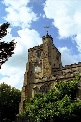 RJ-Exteriors-churches & abbeys-036