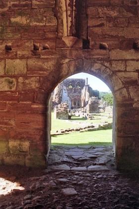RJ-Exteriors-churches & abbeys-037