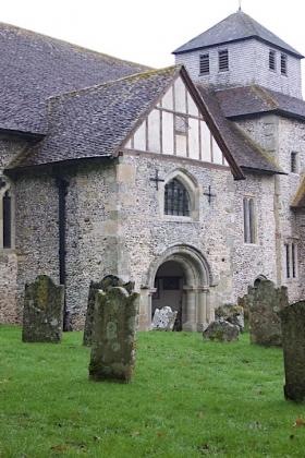 RJ-Exteriors-churches & abbeys-038