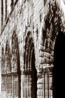 RJ-Exteriors-churches & abbeys-041