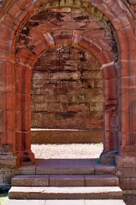 RJ-Exteriors-churches & abbeys-042