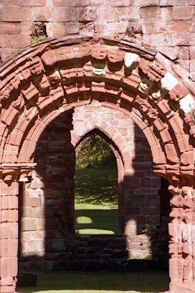RJ-Exteriors-churches & abbeys-043