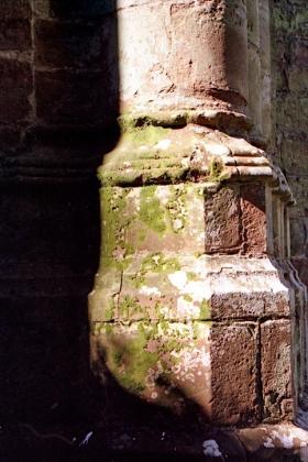 RJ-Exteriors-churches & abbeys-044