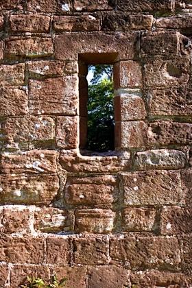 RJ-Exteriors-churches & abbeys-045