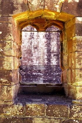 RJ-Exteriors-churches & abbeys-046