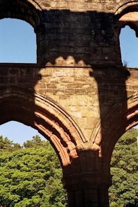 RJ-Exteriors-churches & abbeys-047
