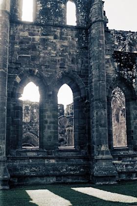 RJ-Exteriors-churches & abbeys-049