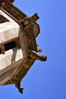 RJ-Exteriors-churches & abbeys-051