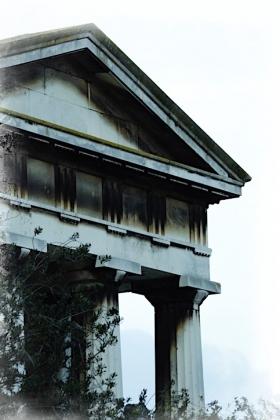 RJ-Exteriors-churches & abbeys-053