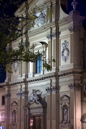 RJ-Exteriors-churches & abbeys-055