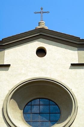 RJ-Exteriors-churches & abbeys-057