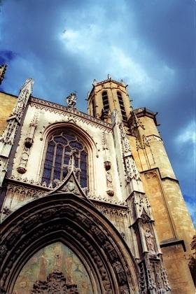 RJ-Exteriors-churches & abbeys-058